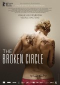 The Broken Circle
